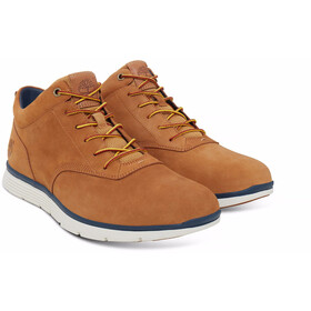 Timberland Killington Half Cab - Chaussures Homme - marron